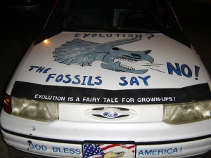 creationist-idiotmobile
