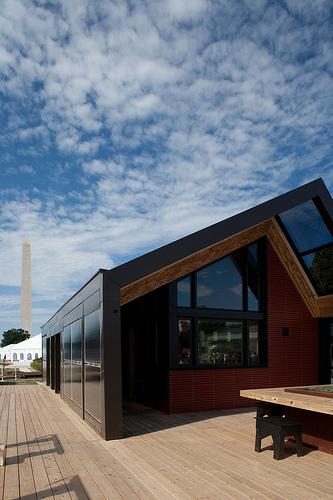 minnesota-solar-house-corbin-hiar