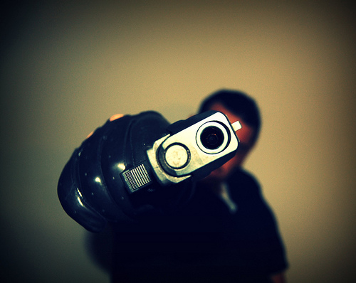 gun-corbin-hiar